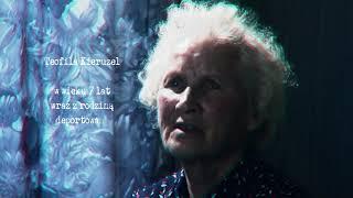SKAZANI NA SYBIR – film dokumentalny
