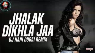 Jhalak Dikhla Jaa Reloaded (Remix)   DJ Hani Dubai   Emraan Hashmi   Natasha Stankovic