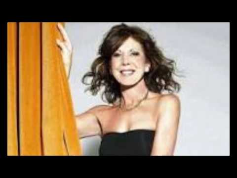 FOOL IF YOU THINK IT'S OVER---ELKIE BROOKS