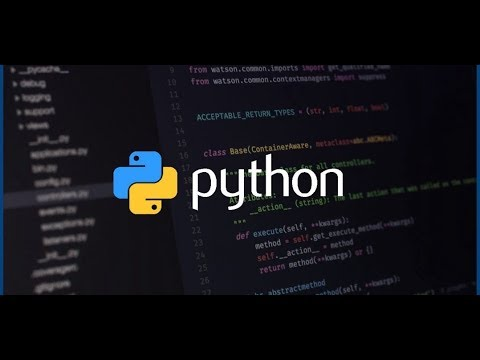 Download How To Install Python 3 7 3 On Windows 10 Video 3GP Mp4 FLV