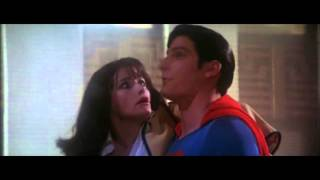Superman Saves Lois   Superman The Movie (1978)    Stop Youtube Censorship Of Independent Creators!