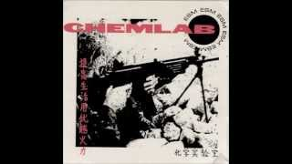 CHEMLAB - Electric Molecular (KMFDM/Death Before Taxes Mix)