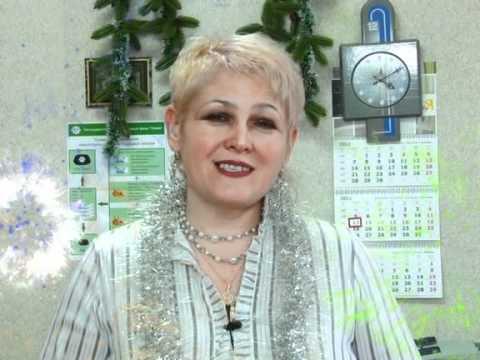 Центр Микрофинансирования г. Волгодонск