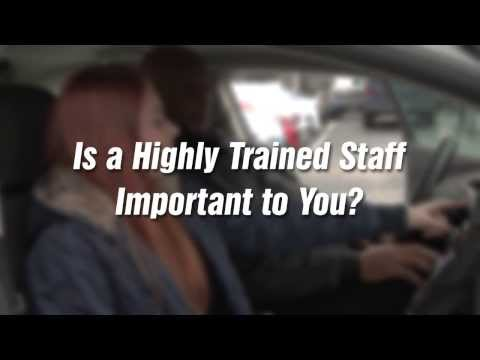 Roy Robinson Subaru Chevrolet Dealer in Marysville, WA