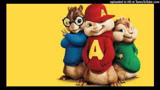 Kaaris   Diarabi (Version Chipmunks)