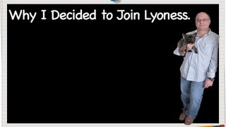 Real Cashback From S Worldwide The World Of Lyoness