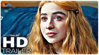 CLOUDS Official Trailer (2020) Sabrina Carpenter, Neve Campbell Movie HD