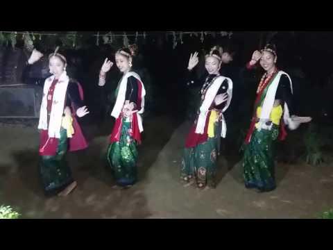 Download Siraima Sirbandi Dance HD Mp4 3GP Video and MP3