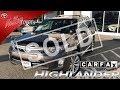 Pre-Owned 2012 Toyota Highlander Hybrid Limited
