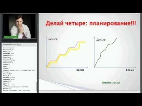 Forex ru курс доллара