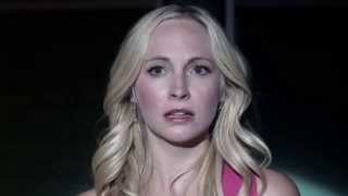 The Vampire Diaries - Music Scene - Still Hurting by  Candice Accola - 6