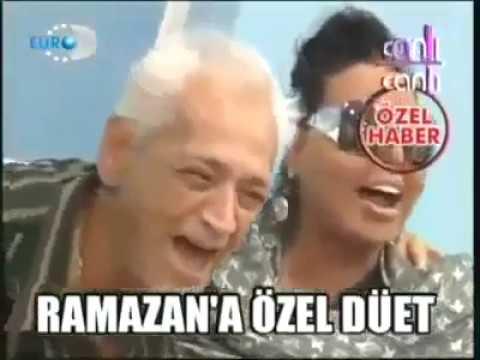 Adnan Şenses & Bülent Ersoy