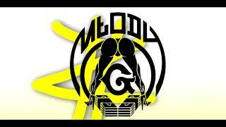 Belmondo - 1Liga (feat. Młody G)