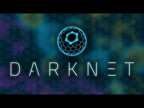 Darknet Trailer thumbnail