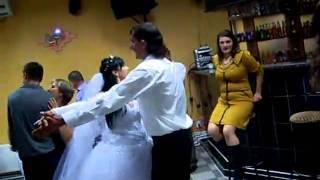 Nunta in Stolniceni