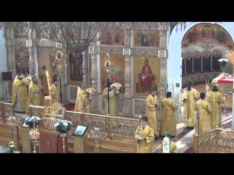 Онлайн камера москва храм христа спасителя