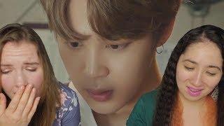 BTS (방탄소년단) 'Heartbeat (BTS WORLD OST)' Reaction