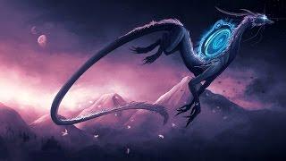 [Top Khám Phá] Top 10 những con rồng mạnh mẽ và quyền lực nhất trong các bộ phim