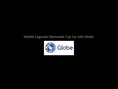 How to Make a Transaction in Codashop with Globe