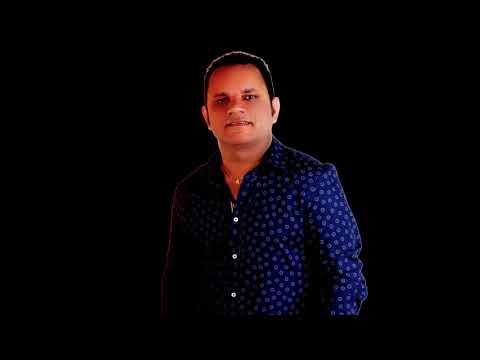 Fica Comigo | Reinaldo Santana