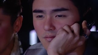 Fated To Love You | 命中注定我愛你 - Episode 4 [VOSTFR]