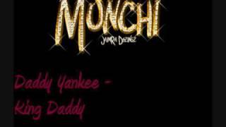 Daddy Yankee - King Daddy