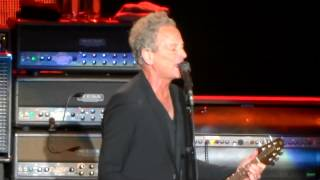 Fleetwood Mac at LA Forum - Second Hand News