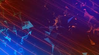 Royalty Free video effects | Abstract motion background loops | free video background effects