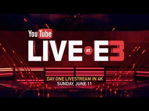 E3 2017 – Xbox Scorpio sta per essere svelata! Ecco come seguire la Diretta Streaming