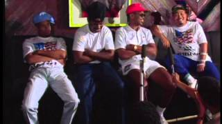 2 Live Crew    Interviews From Banned In The USA