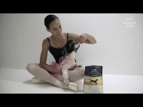 Ziwi Peak Ballerina