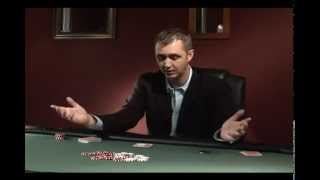 How To Make Money At Poker