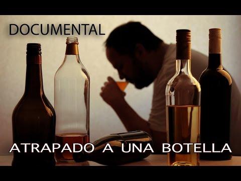 El tratamiento contra el alcoholismo por los medios medicinales