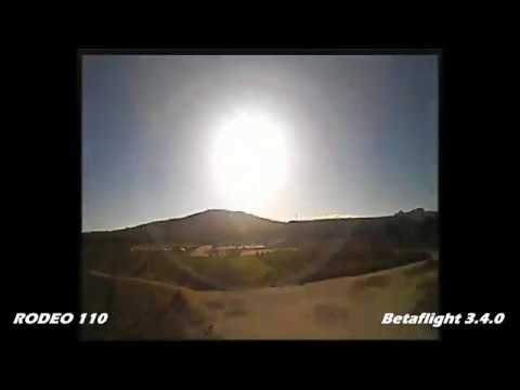 walkera-rodeo-110-with-cheap-fpv-cam--idccam008--from-banggood