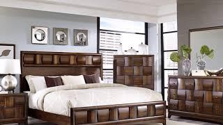 30 King Bedroom Set