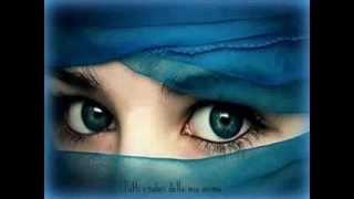 اغاني حصرية سندباد ماهر العطار تحميل MP3