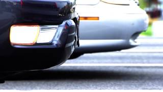 Sell Junk Cars Oakland
