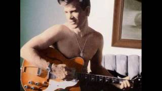 Chris Isaak - The Lonely Ones (Audio Only)