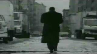 Joe Jackson - Solo (so low) - Music Video