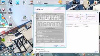 sony vegas pro 13 serial number and activation code 1st
