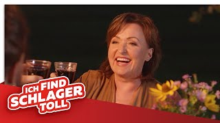 Ute Freudenberg   Ich Weiß, Wie Leben Geht (Offizielles Musikvideo)