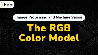 RGB Color Model - Color Image Processing - Digital Image Processing