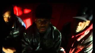 50 Cent - Queens, NY feat. Paris