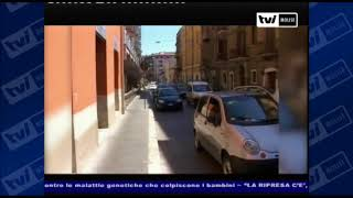 "TVI Molise - TVI News: ""IL LIDLE NON SI FARA'"""