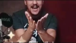اغاني حصرية مهرجان البت الدلوعه 2020 هشام صابر و خالد صابر قريبا تحميل MP3