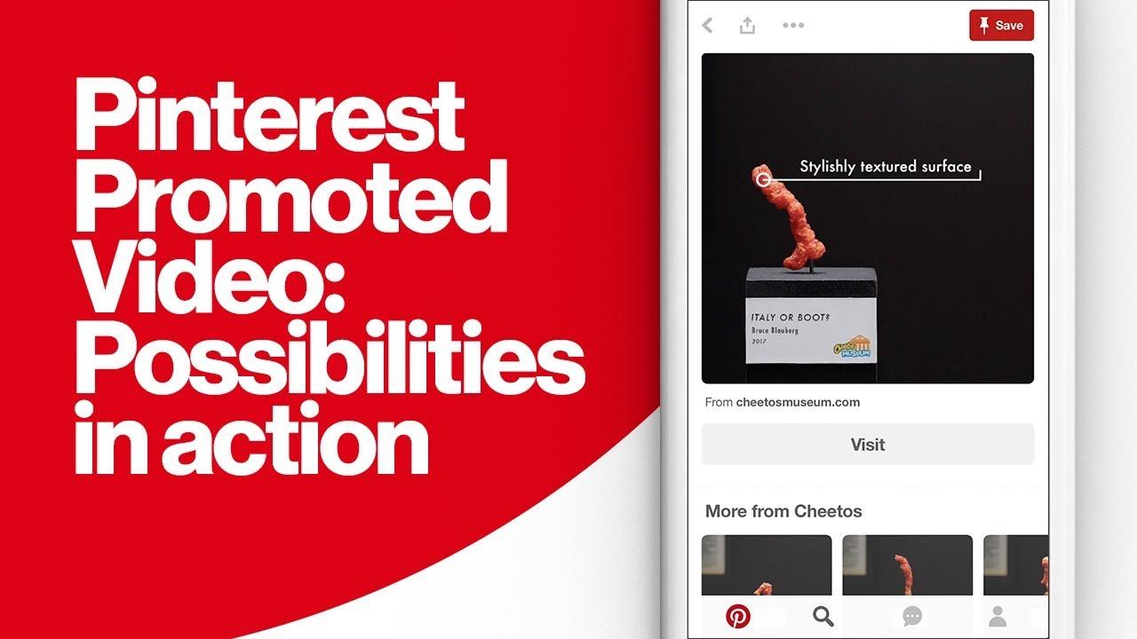 Pinterest Werbung schalten   Leitfaden für Einsteiger [20 Update]