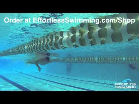 Why We've Changed To DMC Swim Fins