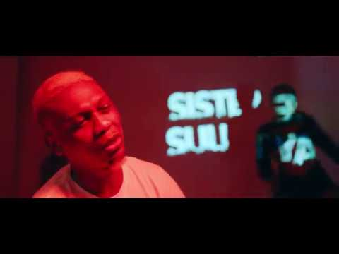 DJ Xclusive ft Reminisce - SLAY MAMA (OFFICIAL VIDEO)
