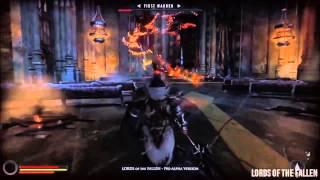 Games 2 min - its my life