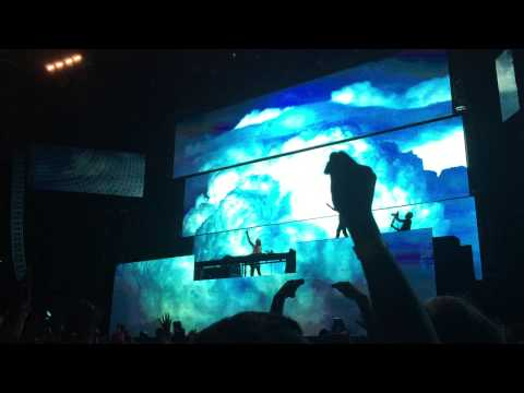 Alesso With Special Guest Ryan Tedder - If I Lose Myself - Coachella 2015! Mp3